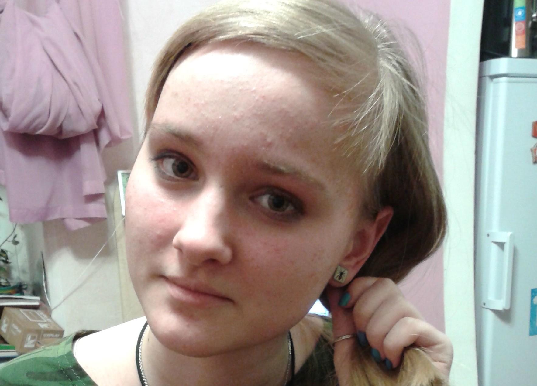 Прокуратура проверила школу в Ижевске, где ученице на уроке отрезали волосы