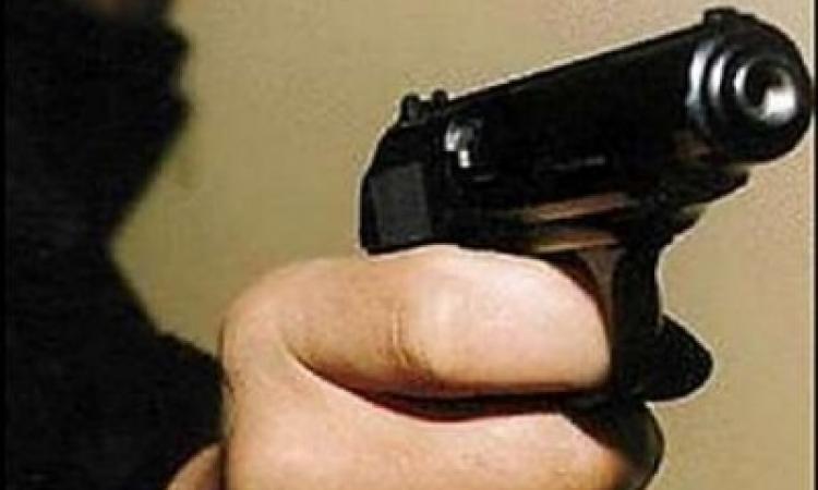 В Дагестане убит главврач районной больницы
