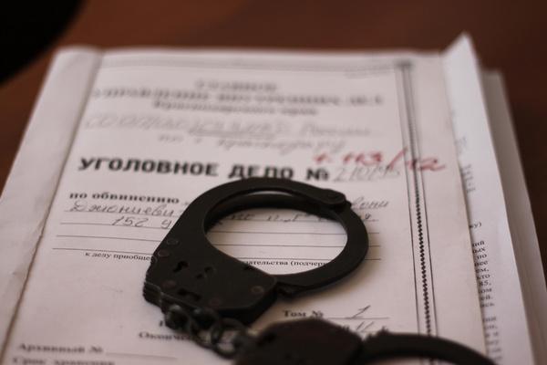 В Кузбассе убили мужчину за плохо припаркованный автомобиль