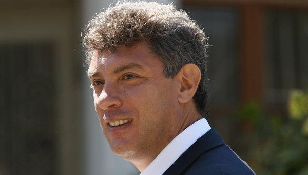 В Минфине опровергли информацию о розыске своей машины по делу Немцова