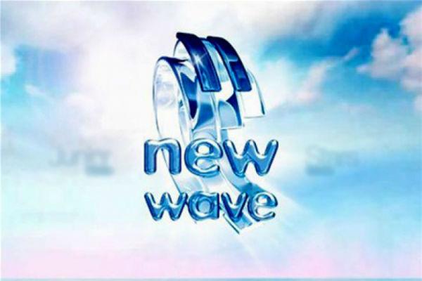 «Новая волна» объявила даты и место проведения фестиваля