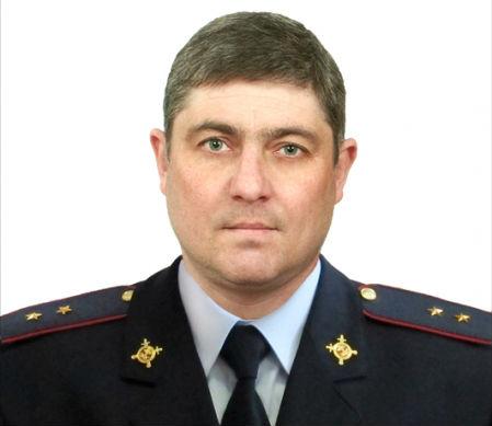 Семьям расстрелянных во Владивостоке полицейских окажут финансовую помощь