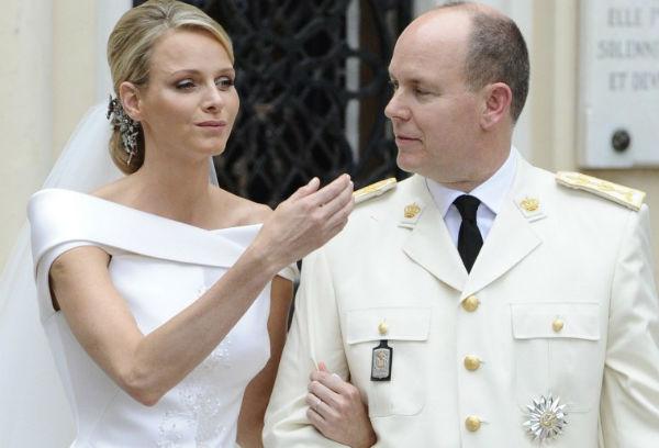 Князь Монако о расставании с женой: Почему мы должны постоянно оправдываться?