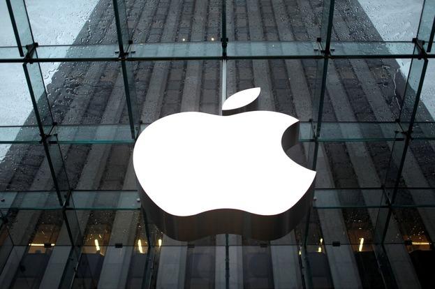 Apple запускает собственное интернет-телевидение