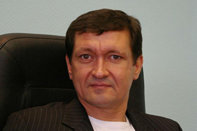 СК: депутат Госсовета Удмуртии Павел Титов покончил с собой
