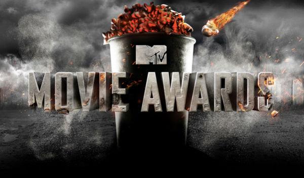 «Исчезнувшая», «Снайпер» и «Стражи Галактики» поборются за MTV Movie Awards