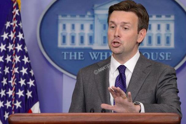 Белый дом опроверг сообщение о покупке Обамой дома на Гавайях