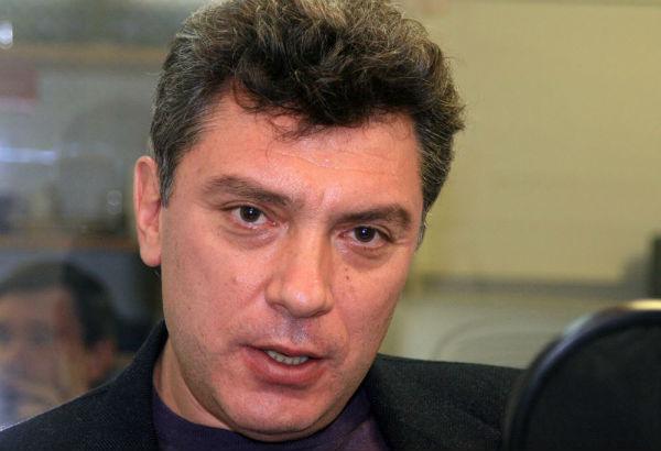 СК России просит свидетелей убийства Бориса Немцова выйти на связь