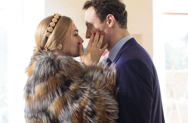 У Оксаны Акиньшиной и Анатолия Белого «Все сбудется»