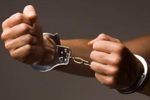Насильнику 17-летней девушки вынесли приговор