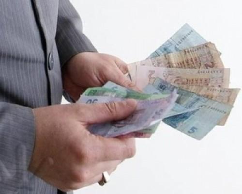 Делягин назвал сокращение зарплат чиновникам пиаром