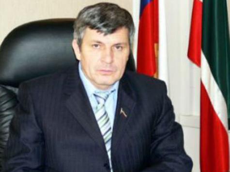 Чечня обвинила США в аннексии семи штатов