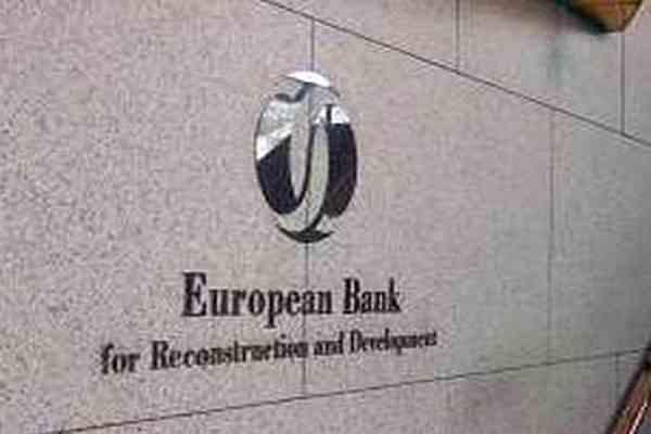Европейский банк готов поддерживать Грецию до 2020 года