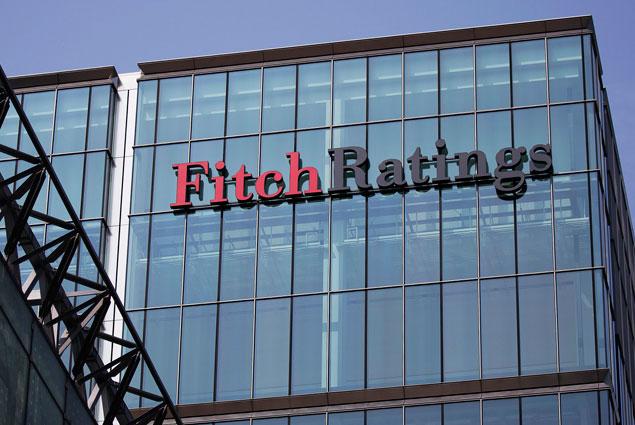 Fitch обвалил рейтинг Финляндии из-за России
