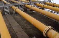 У Восточной Европы новый проект газопровода без России - Eastring
