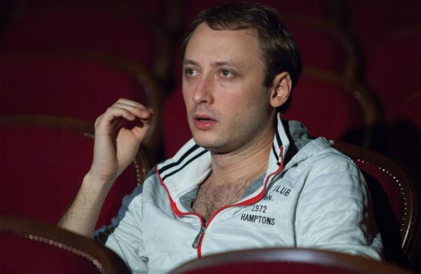 Режиссера скандального «Тангейзера» пригласили поработать в Большом театре