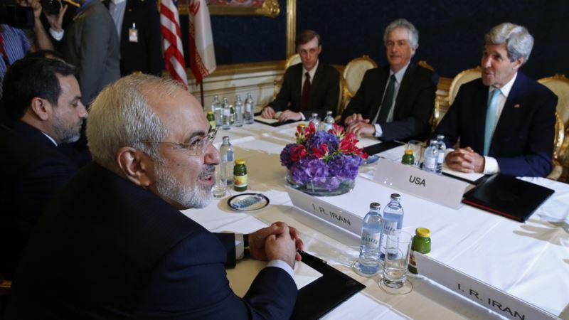 США заигрывают с Ираном, обещая уступки в ядерной программе