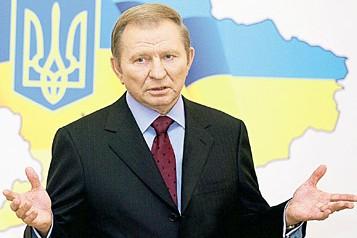 Киев открестился от минских подписей