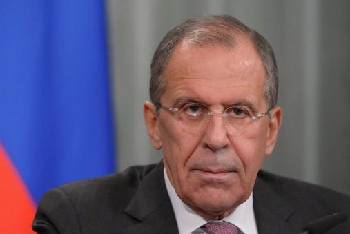 Лавров: лидеров ЛНР и ДНР Запад признал, Минские соглашения не переписать