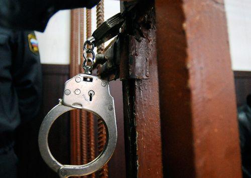 Житель Сургута избил отчима до смерти из-за громких телефонных разговоров