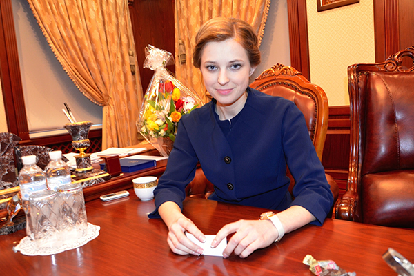 http://bloknot.ru/wp-content/uploads/2015/03/Natal-ya-Poklonskaya.jpg