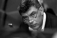 Следователи проведут лингвистическую экспертизу переписки Немцова