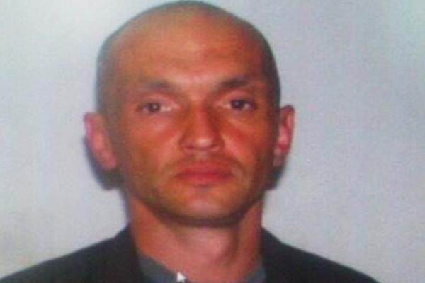 Убийца конвоиров оказался одноногим наркоторговцем