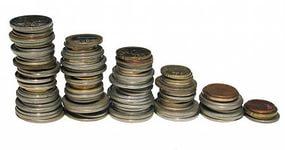 Соотношение прибыльных и убыточных предприятий осталось неизменным