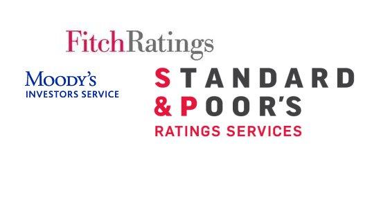 Альтернативы рейтинговым агентствам в России нет