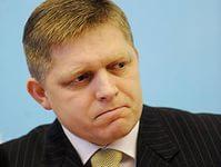 Словакия отказалась нарушать договор с Россией из-за Украины