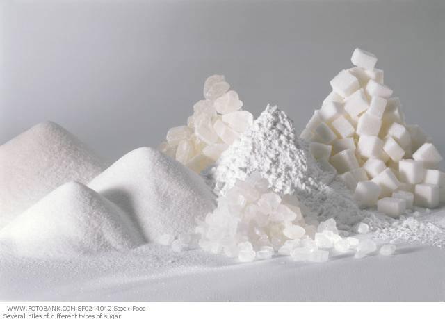 За 2014 год сахар в России подорожал на 70%