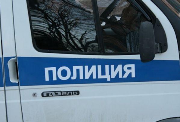 Полицейские избили до смерти подозреваемого в Подмосковье