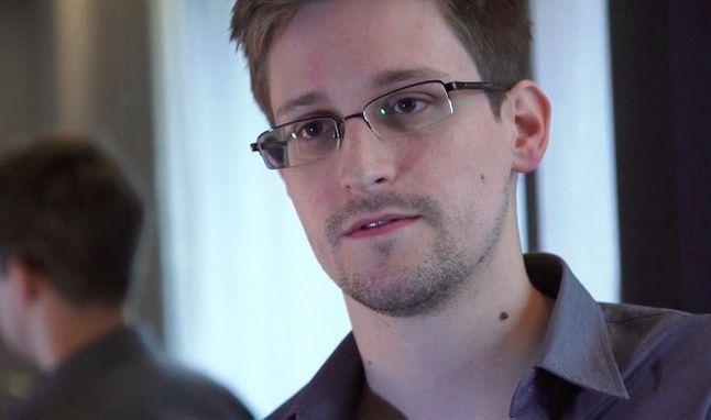 Сноуден планирует вернуться в США