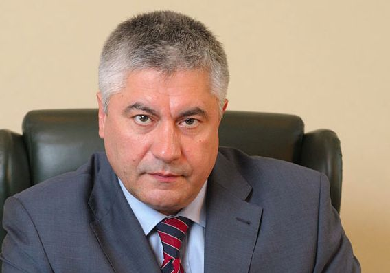 МВД РФ ждут новые сокращения