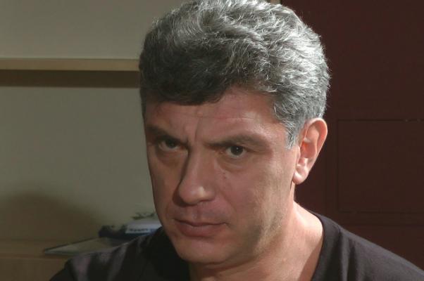 Басманный суд арестовал всех фигурантов дела об убийстве Немцова
