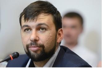 Пушилин: Киев удерживает более 3 тысяч пленников