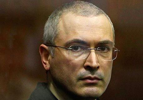 Ходорковский мог стать следующей жертвой убийцы Немцова