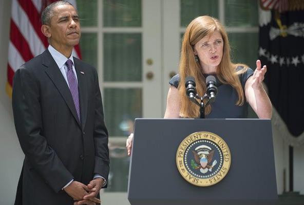 Обама соберет мировых лидеров в Нью-Йорке