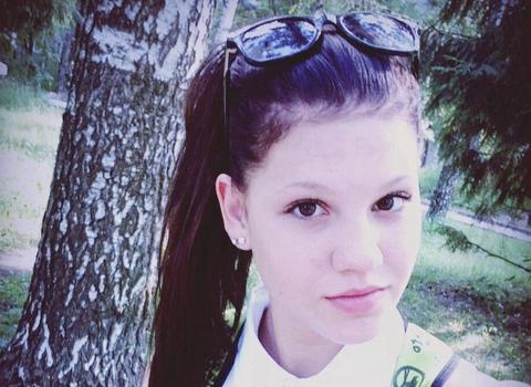 Возбуждено дело по факту исчезновения школьницы в Твери
