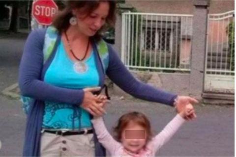Россиянка с ребенком на руках выбросилась из окна в Болгарии