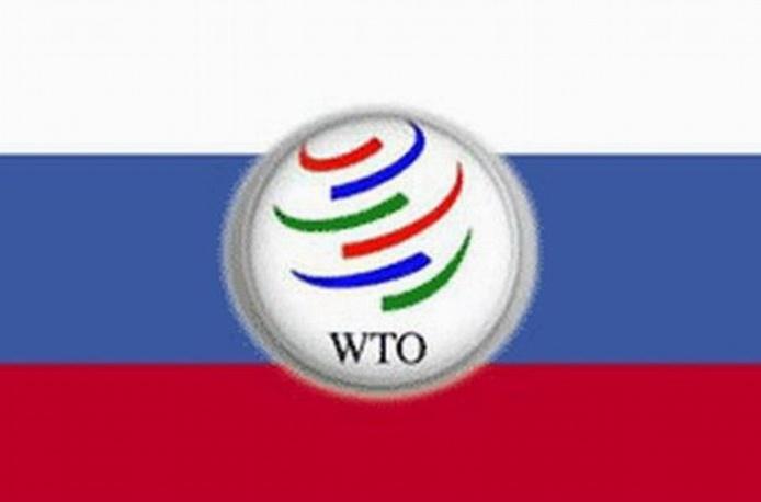 Россия решает: судиться из-за санкций с ВТО или нет