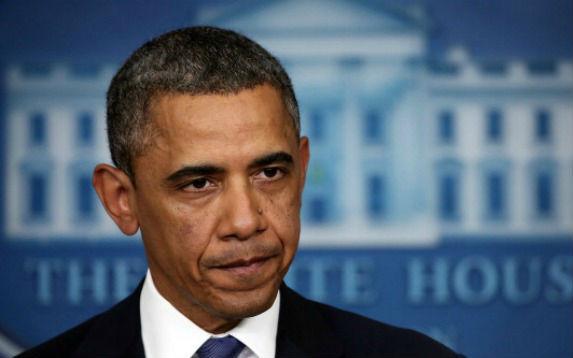 Барака Обаму обвинили в продаже должностей