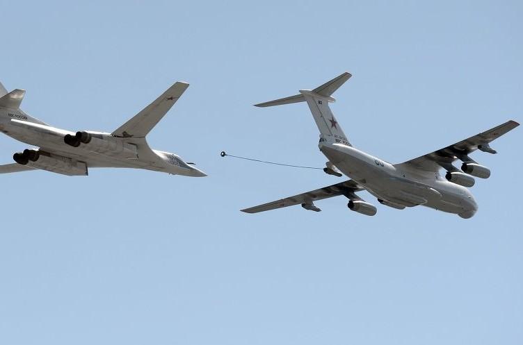 Вьетнам возмутило требование США запретить вылеты российских самолетов с базы Камрань