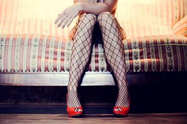onlayn-prostitutki-v-ulyanovske