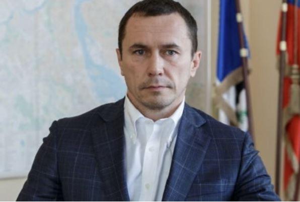 Иркутску выбрали нового мэра