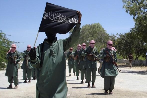 В Сомали убит посол Швейцарии