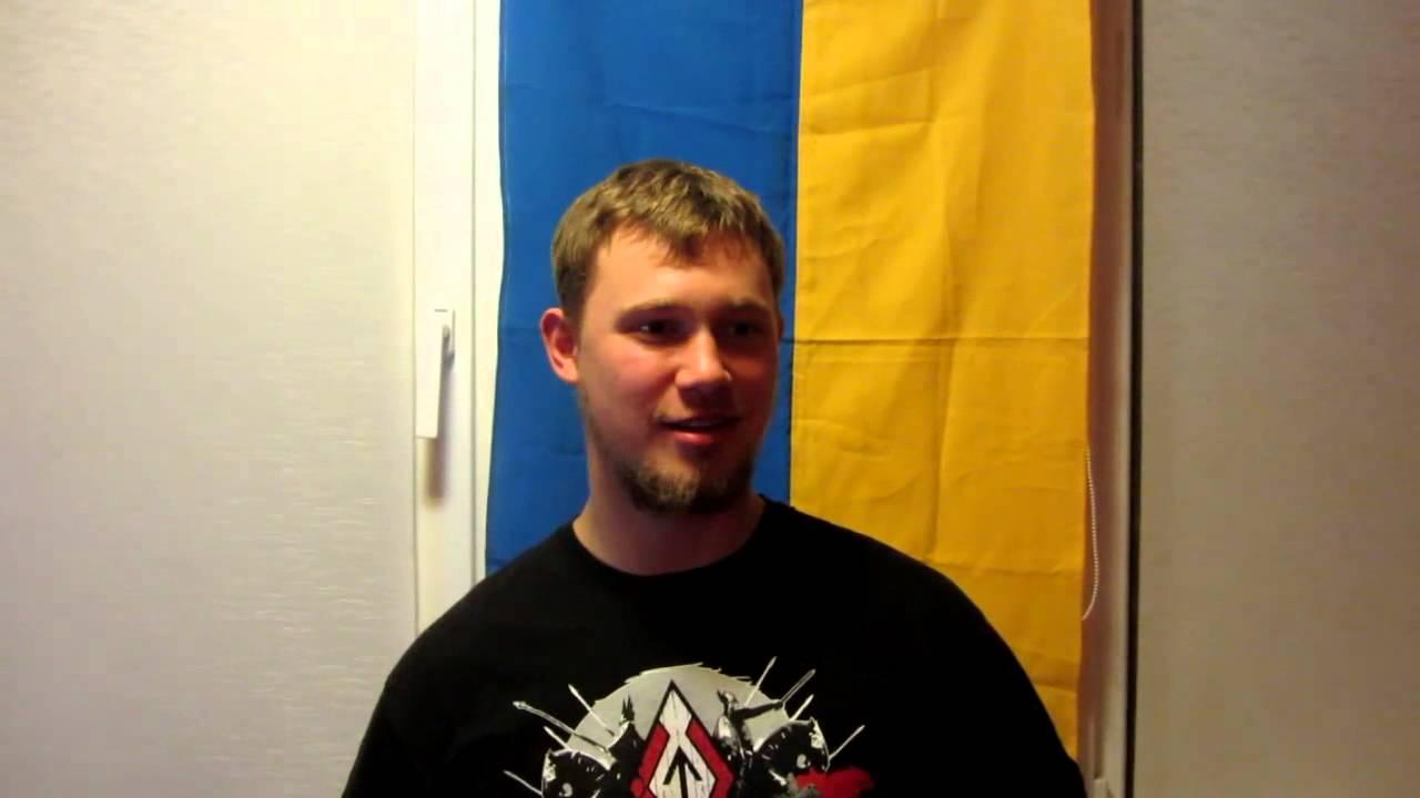 Сбежавшему на Украину бывшему офицеру ФСБ дали гражданство