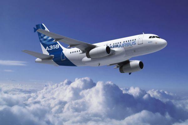 Эксперты: рухнувший Airbus A320 на скорости врезался в гору