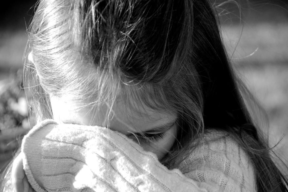 В Приморье пропал 10-летний ребенок