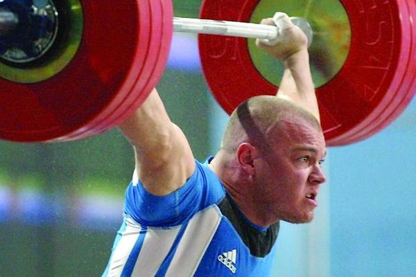 Олимпийский чемпион-2004 ушел из жизни